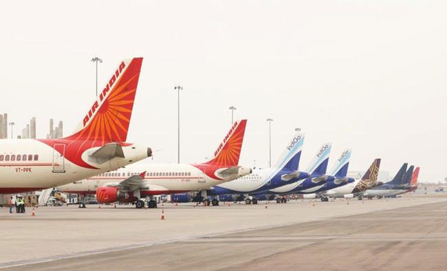 Samdes India Blog Featured Image